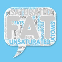 Is Fat Good For You