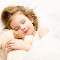 Nose and Sleep
